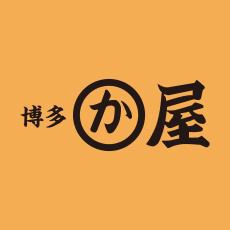豊田店<br>【7月24日オープン】